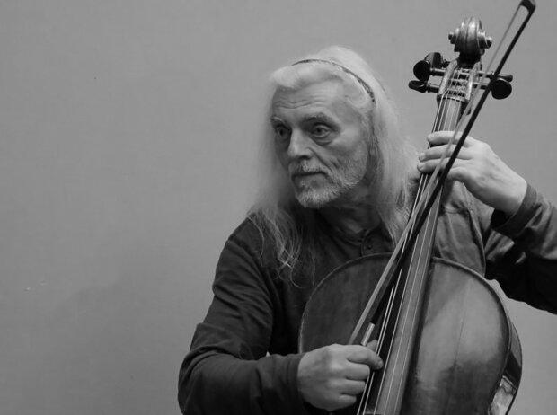 """""""Aťo, budeš mi fakt chybět"""": Přestalo bít srdce legendárního hudebníka Vratislava Lukáše"""