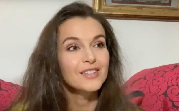 """""""Letos to asi bude trochu jiné"""": Je známo, jaké měla vánoční přání Iva Kubelková"""