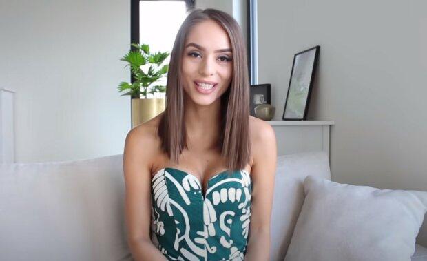 Nová láska Týnuš Třeštíkové: dva roky po incidentu v tureckém hotelu se osobní život youtuberky zlepšuje