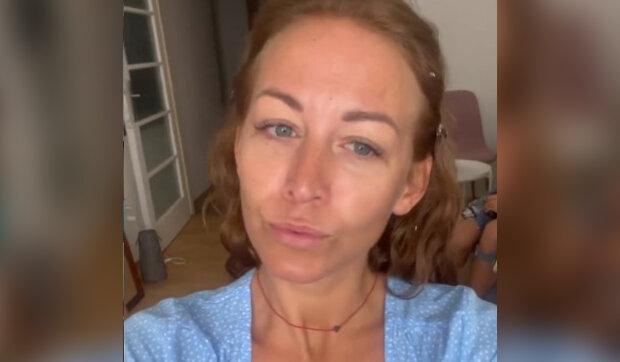 """""""A jak jsme se nesnášely"""": Agáta Hanychová prozradila pravdu o svém vztahu s Hanou Mašlíkovou"""