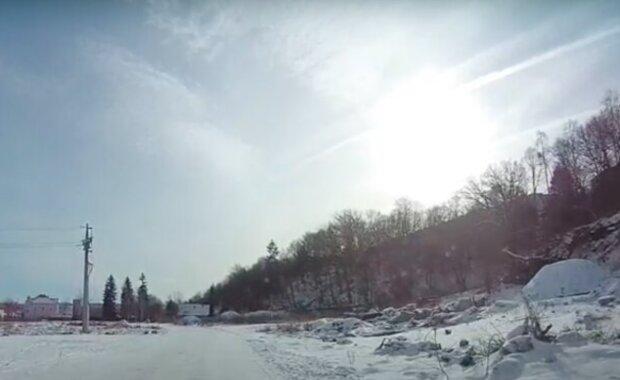 Do Česka se vrátí zima: Český hydrometeorologický ústav zveřejnil novou předpověď