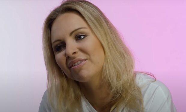 Další slavná maminka v českém šoubyznyse: Katka Říhová po porodu skončila na JIPce