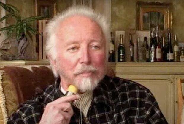 Velké zdravotní potíže Stanislava Fišera: Co vzkázal svým obdivovatelům