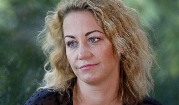 Jak žije Agáta Hanychová po rozvodu s Jakubem Prachařem: Jak vypadá dům Agáty