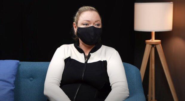 """""""Zničila jsem si tělo"""": Bylo známo, jak se cítí Dominika Gottová. Jak probíhá léčba. Vztah s Timem Tolkkim"""