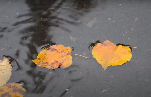 """""""Počasí na začátku října přinese ochlazení"""": Meteorologové řekli, jak bude příští týden. Jakých teplot se dočkáme"""