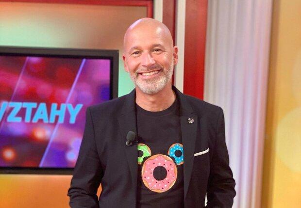 Vedení TV Barrandov zruší diváky oblíbený pořad Nebezpečné vztahy: Honza Musil promluvil