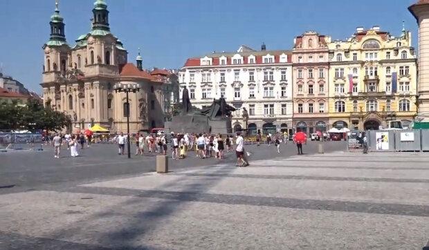 Příjemná pýcha Česka: Praha předběhla New York a Singapur v kvalitě života. Proč ale Brno předběhlo hlavní město, zjistili odborníci
