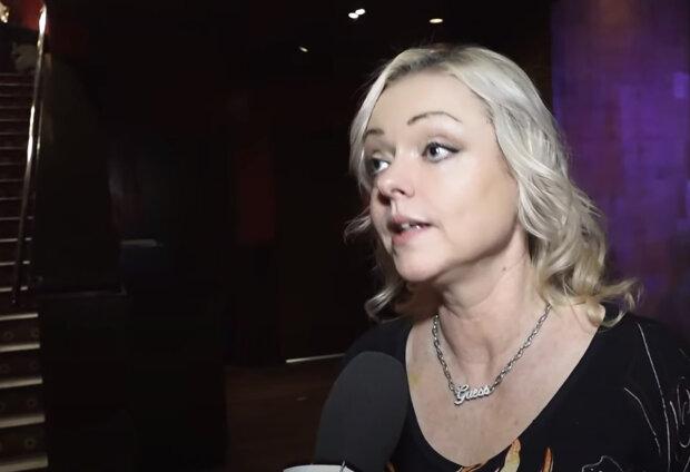 """""""Vím, co o mně říkají lidé v Česku"""": Dominika Gottová prozradila, proč nechce žít v Česku"""