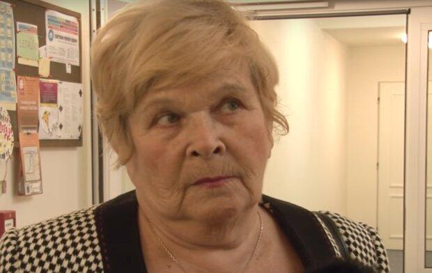 Po mrtvici jí lékaři objevili další vážnou nemoc: Jak se Ivanka Devátá cítí. Jak hodlá trávit léto