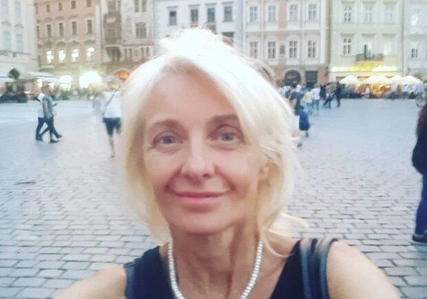 Veronika Žilková: Překvapivé přiznání o cestách do Izraele