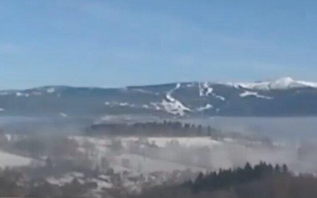 Předpověď počasí: Meteorologové řekli, kdy v některých částech Česka se objeví sníh