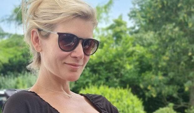 """""""Kdybych se chtěla vrátit do hlavních zpráv, reálné by to nebylo"""": Moderátorka Iveta Vítová prozradila, kdy plánuje návrat na TV Nova"""