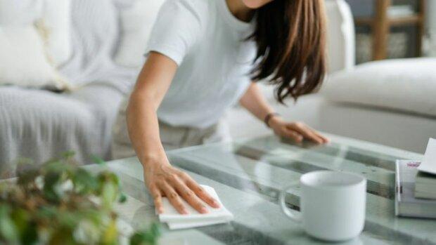 Soud přinutil muže zaplatit za domácí práce, které jeho manželka dělala během jejich manželství: ne každý s tím souhlasil, ale bude muset zaplatit