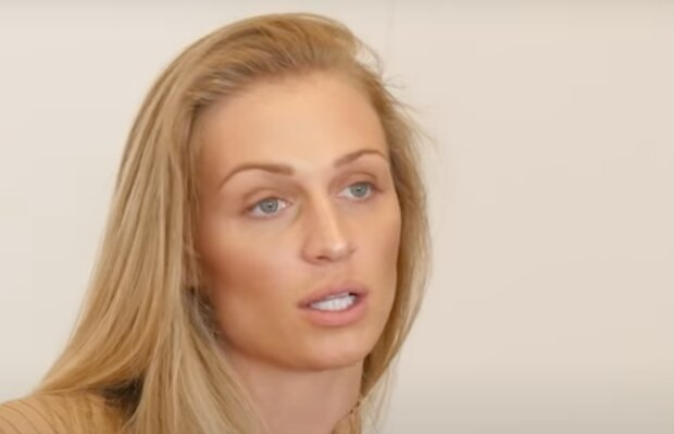 Modelka Veronika Kašáková je maminkou: Porodila syna, kterému s partnerem Milanem dali krásné jméno