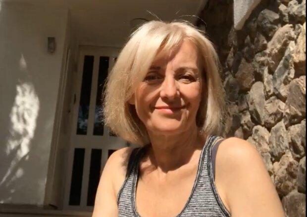 Prý za to může přecitlivělost a rodiče: Veronika Žilková promluvila o rozvodových důvodech