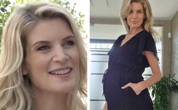 """""""Vypadá to, že rodit přirozeně nebudu"""": Iveta Vítová prozradila pohlaví miminka"""