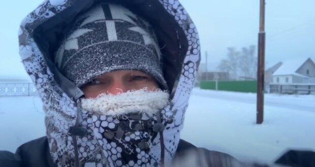Česko pokrývá sníh. Silné mrazy budou trvat dál: jak dlouho vydrží takové počasí