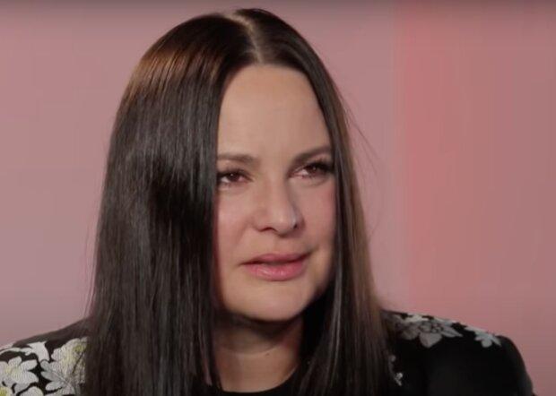 Tvoje tvář má známý hlas: Je známo, zda se v osmé řadě divácky oblíbeného pořadu objeví i Jitka Čvančarová