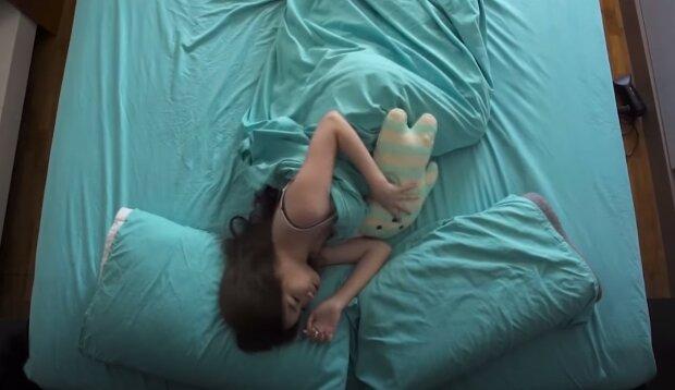 """""""Pokud podřimujete méně než 10 minut, neexistuje žádná záruka, že to bude mít stimulační účinek"""": Odbornice promluvila o výhodách denního spánku"""