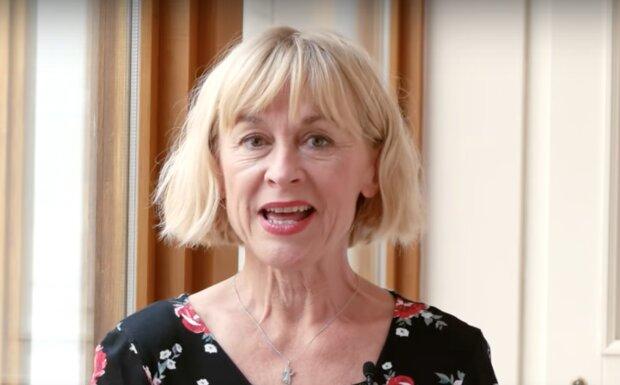 Hvězda seriálu Slunečná Dana Batulková slaví 63. narozeniny: Herečka řekla, jak to dělá, že vypadá mnohem mladší