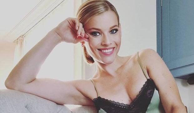 """""""Jsem šťastná, jakou obrovskou podporou pro mě Jíra je"""": zpěvačka Michaela Gemrotová Štiková se pochlubila krásnou dcerou"""