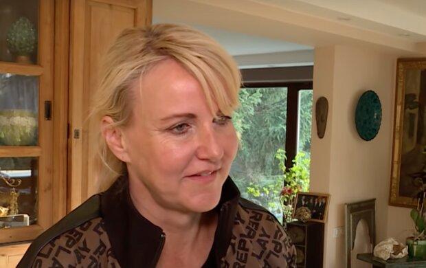 Maminka na plný úvazek: Vendula Pizingerová přiznala jednu dost náročnou věc