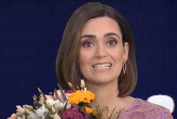 Mediální přestup: Daniela Písařovicová promluvila o své nové nabídce