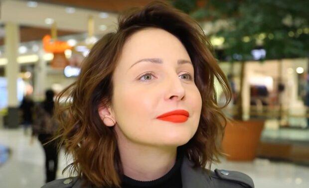 """""""Jsem ráda, že jsem to mohla zažít"""": Veronika Arichteva promluvila o zážitku, na který nikdy nezapomene"""