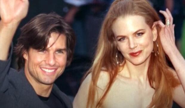 Jak dnes vypadá 26letý syn Nicole Kidmanovou a Toma Cruise: proč se chlap vyhýbá pozornosti veřejnosti