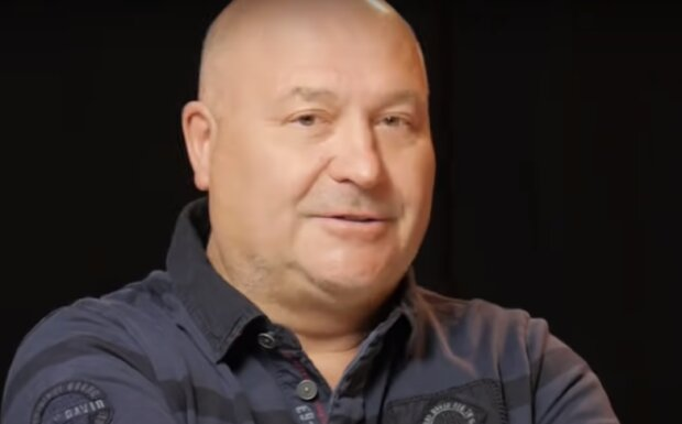 """""""Kdo si počká, ten se dočká"""": Michal David, který je zpátky v Česku řekl, jestli se bude konat jeho narozeninový koncert"""