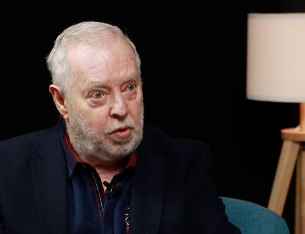 Velká pocta pro Evu: Jan Kolomazník prozradil pravou příčinu odchodu Evy Pilarové