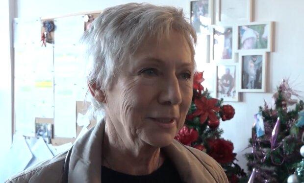 """""""Bylo období, kdy jsem Vánoce úplně zrušila"""": Dana Syslová prozradila, jak probíhají její svátky dnes"""