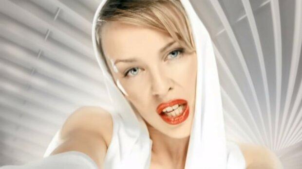 Kylie Minogue žije v nejdražším penthousu na světě: jak vypadá byt za 20 milionů EUR