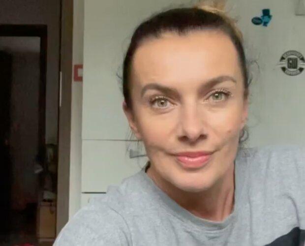 """""""Jsem na nás na Čechy, Moraváky i Slezany moc pyšná"""": Alice Bendová je dojatá solidaritou s jižní Moravou. Zveřejnila velmi dojemná slova"""