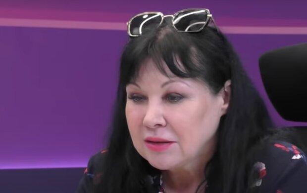 """""""Jako zralá tmavovlasá Barbie"""": Dáda Patrasová překvapila své fanoušky na Slovensku změnou vzhledu"""