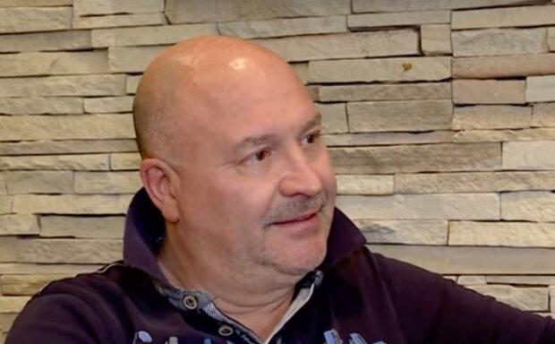 Zpěvák, který se snaží udělat pro svou rodinu maximum: Michal David se pochlubil svou dcerou