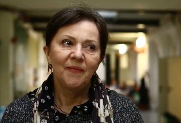 Po rakovině raději žije na venkově: Jak se herečce Lence Termerové daří a čemu se teď ráda věnuje