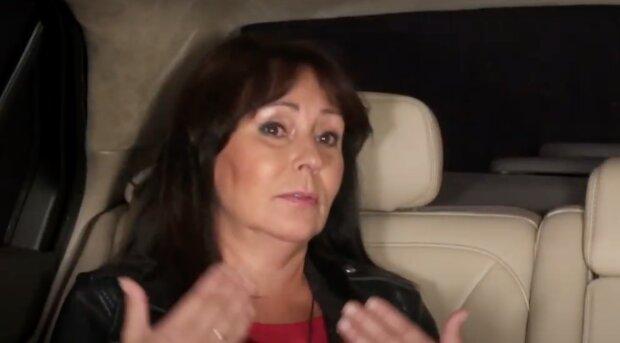Heidi Janků potkala nepříjemná věc: Je známo, proč známá zpěvačka musela do nemocnice