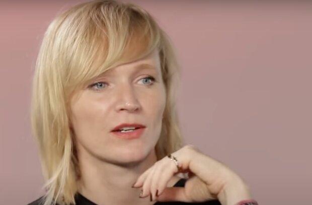 """""""Maminka má radost, že jsou z nás doktorky"""": Aňa Geislerová promluvila o seriálu, který má nahradit Ordinaci"""