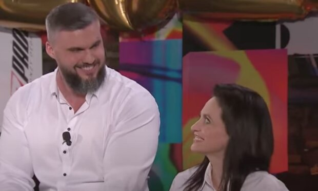 Zamilovaný po uši Radek Filipi: Krásu své partnerky Lucie Bílé vychválil v láskyplném příspěvku na Instagramu. Je známo, co napsal