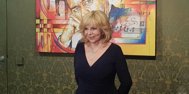 Hana Zagorová promluvila o svých pocitech během nemoci: s jakými slovy zpěvačka oslovila fanoušky