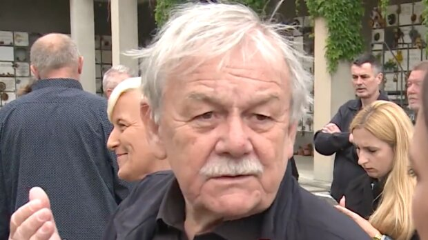 Plánovaná premiéra Všechnopárty se ruší: Karel Šíp promluvil o důvodu, proč premiérové díly netočí