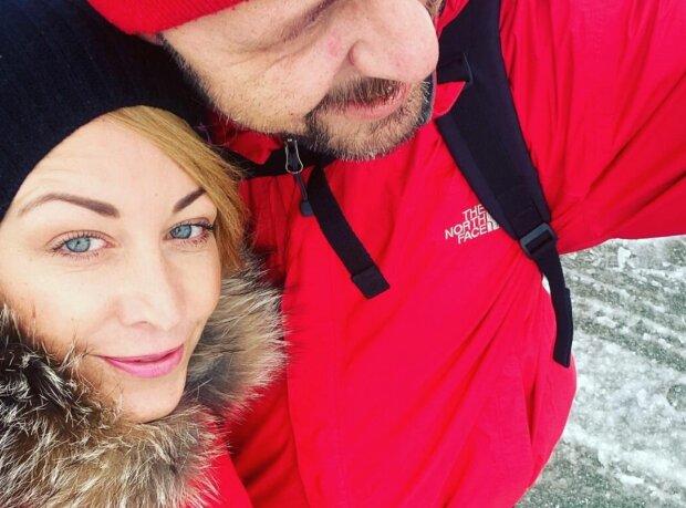 """O tomhle se opravdu bavit nechci"": Agáta Hanychová potvrdila rozchod"
