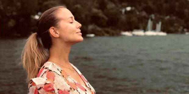 Těhotná Petra Vojtková žije u sestry: co přimělo hercovu manželku k odchodu z domu