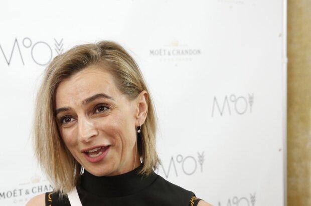 Neustálý úsměv na rtech a jiskra v oku: Herečka Ivana Jirešová dala jasně najevo, zda se v jejím životě někdo objevil