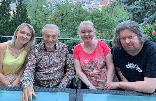 Timo Tolkki je zpět: Finský muzikant na internetu napsal zajímavé přiznání