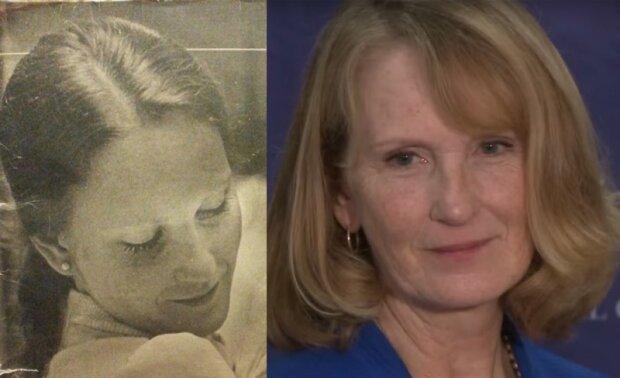 """""""Opravdu jsme se setkaly"""": dvě ženy si po 38 let uchovávaly vzácný snímek"""