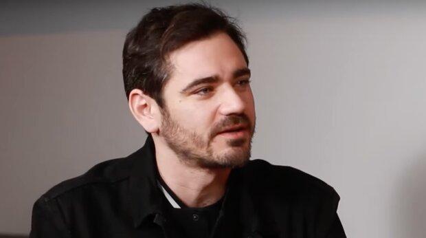 Pohádka o vánoční hvězdě: Vojta Kotek nechal diváky nahlédnout do zákulisí natáčení