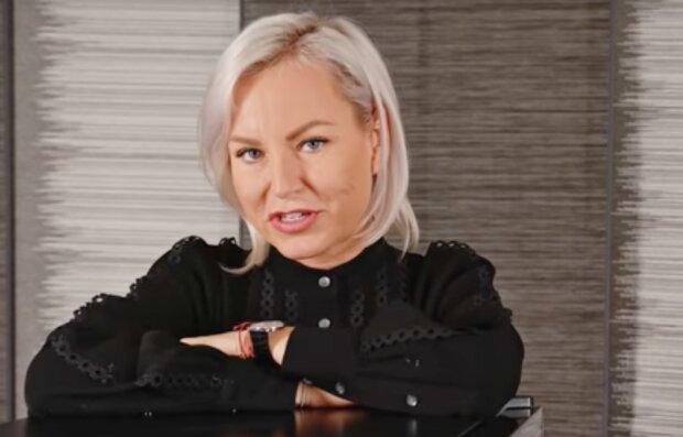 Martina Pártlová: Známá zpěvačka se pochlubila těhotenským bříškem a řekla, jak se seznámila s partnerem